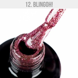 Gel Polish BlingOh! 12 - 12 ml