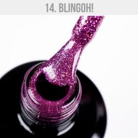 Gel Polish BlingOh! 14 - 12 ml