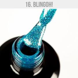 Gel Polish BlingOh! 16 - 12 ml
