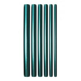 C-curve stick kit (6 stick / kit)