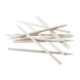 Orangewood Stick - 10pcs