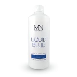 Liquid Blue - 500ml - refill