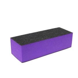 Buffer - purple