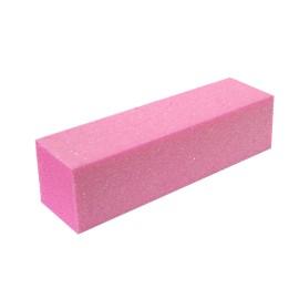 Buffer - pink