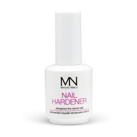 Nail Hardener - 10ml
