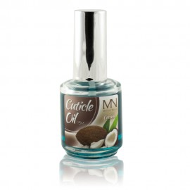 Cuticle Oil - coconut - 15ml