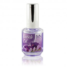 Cuticle Oil - freesia - 15ml