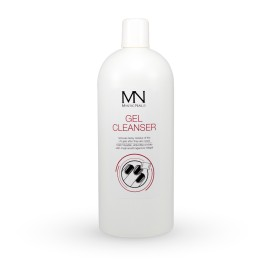 Gel Cleanser - 1000ml