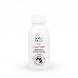 Gel Cleanser - 125ml