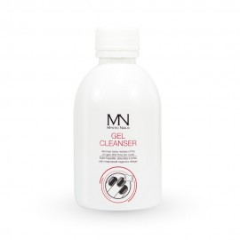 Gel Cleanser - 200ml
