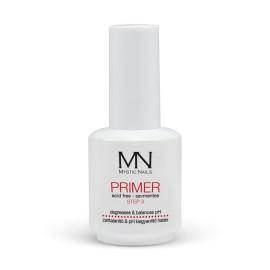 Primer - Acid Free - 10ml