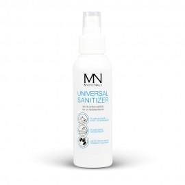 Universal Sanitizer - 100ml