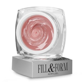 Fill&Form Gel - Active Cover - 4g