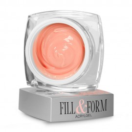 Fill&Form Gel - Pastel Peach 03 - 10g