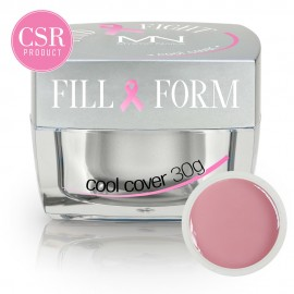 Fill&Form Gel - Cool Cover - 30g - Find&Fight