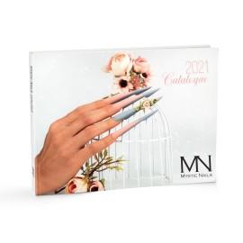 Catalogue - 2021