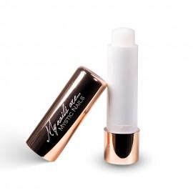 Mystic Nails Lip balm - rose gold