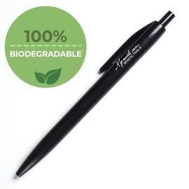 Mystic Nails Pen - Biodegradable