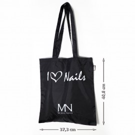 MN Shopping bag