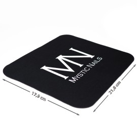 MN Mouse Pad