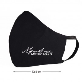 Mystic Nails Mask