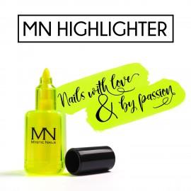 MN Highlighter
