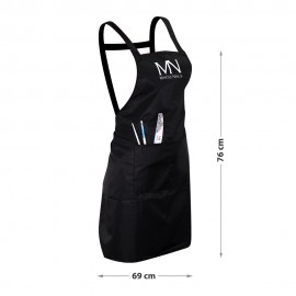 Mystic Nails Apron
