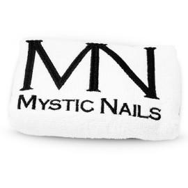Mystic Nails Towel
