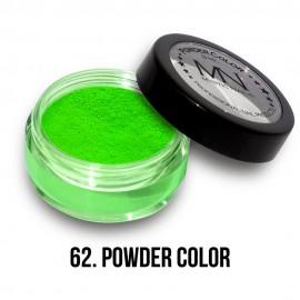 Coloured Acrylic - 62 - 8ml