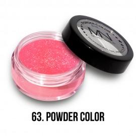 Coloured Acrylic - 63 - 8ml