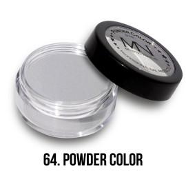 Coloured Acrylic - 64 - 8ml