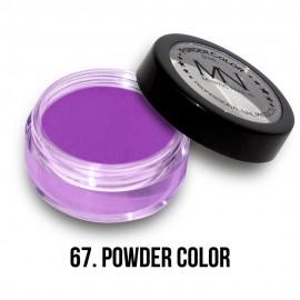 Coloured Acrylic - 67 - 8ml