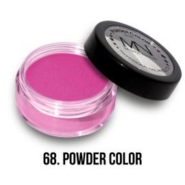 Coloured Acrylic - 68 - 8ml