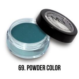 Coloured Acrylic - 69 - 8ml