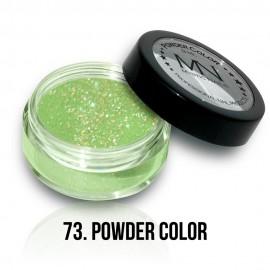 Coloured Acrylic - 73 - 8ml