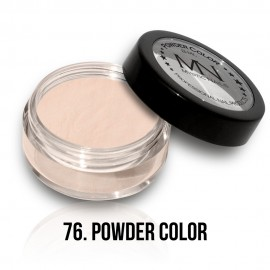Coloured Acrylic - 76 - 8ml