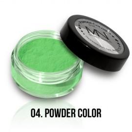 Coloured Acrylic - 04 - 8ml