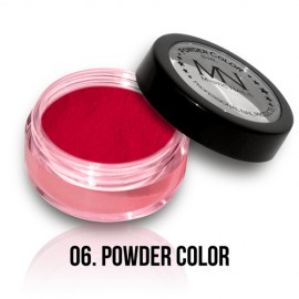 Coloured Acrylic - 06 - 8ml