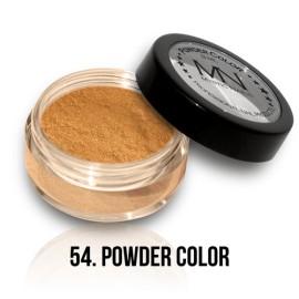 Coloured Acrylic - 54 - 8ml