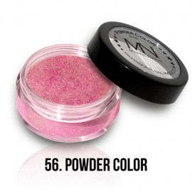 Coloured Acrylic - 56 - 8ml