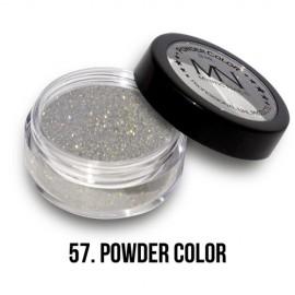 Coloured Acrylic - 57 - 8ml