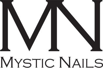 Mystic Nails International Webshop
