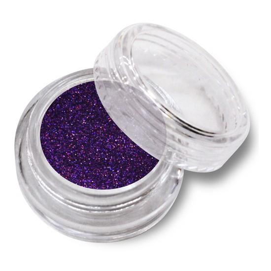 Micro Glitter powder AGP-117-12