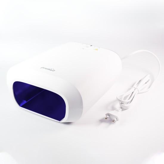 36W UV Lamp (made in Germany) - 2019