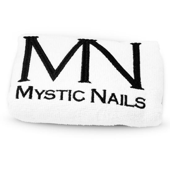 MN Towel